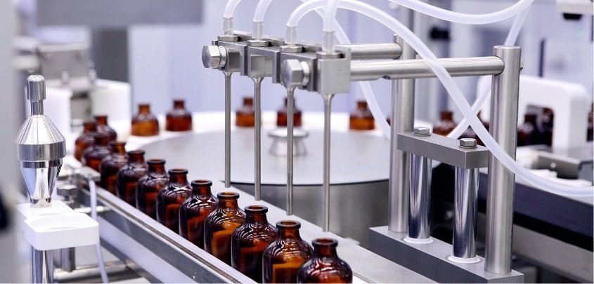 Why GPG is the Best White-Label CBD Company