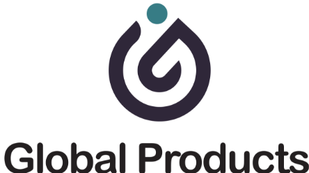 Global Products Group